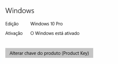 como-ativar-windows-10-kms-eldi-kmsauto-loader-05
