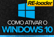 como-ativar-windows-10-re-loader