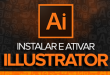 Illustrator CC 2015 (32/64 bits)