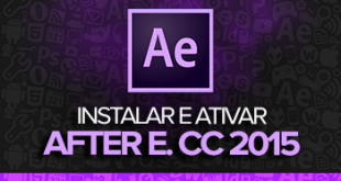 after-cc