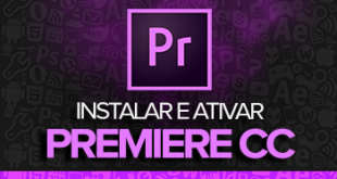 premiere-cc-2015