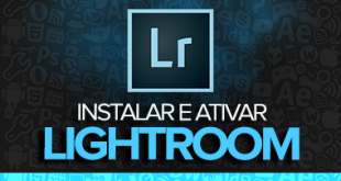 lightroom-cc-2015