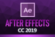 Adobe After Effects CC 2019 (PT-BR)