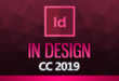 Adobe InDesign CC 2019 (PT-BR)